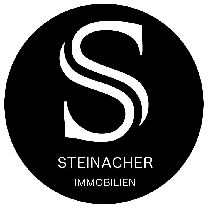 Steinacher Immobilien