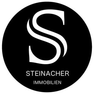 cropped-16.04.01-Steinacher-Logo.jpg