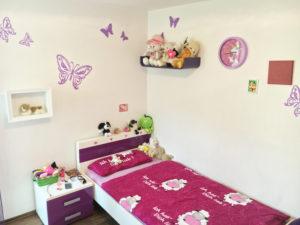 Waiblingen_Silcherstr49_Kinderzimmer