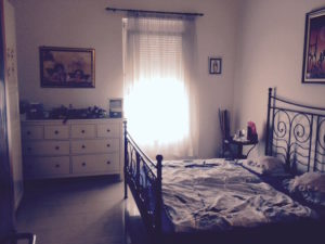 Waiblingen_Bluetenaecker_Elternschlafzimmer